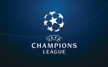 футбол, спорт, uefa, лига, чемпионов