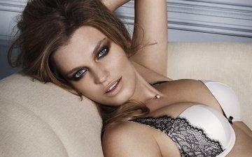 грудь, белье, bhs, дамское белье, модел