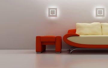 стиль, дизайн, мебель, комфорт, дезайн, фоновые рисунки, в стиле