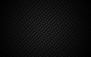 wallpaper, texture, black, patterns