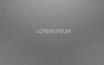 обои, elegant background, lorem ipsum