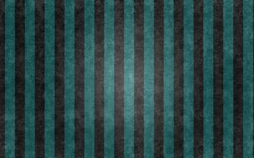 strip, wallpaper, texture, color, background, picture, image