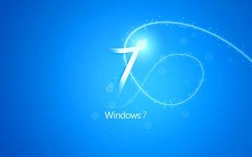 windows 7, 7, семерка, винда