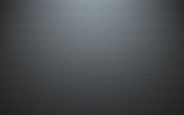 текстура, серый, точки