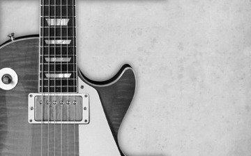 обои, стиль, фото, фон, струны, инструмент, электрогитара, музыкальный
