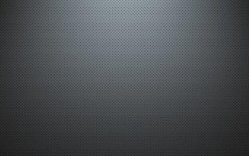 серый, точки