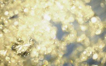 shine, diamonds, diamond, luxury, the oligarchs