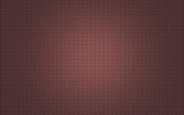 текстура, треугольник