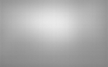 фон, серый