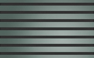 полосы, обои, текстура, линии, цвета, черный, серый