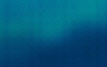 texture, background, blue