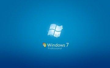 широкоформатные, windows 7 professional, 1920 x 1200