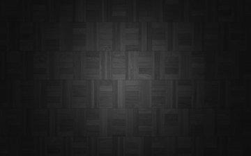 текстура, фон, черный, серый, паркет