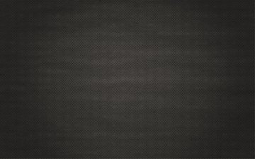 обои, текстура, узор, серый