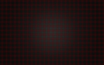 wallpaper, elegant background, gothik tartan red