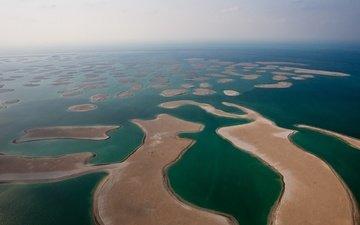 море, острова, высота, сергей доля, простор
