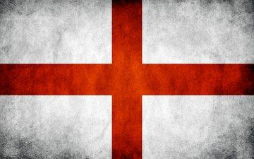 текстуры, англия, флаг