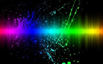 обои, текстура, цвета, фон, игра света, widescreen wallpapers