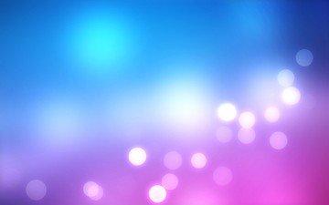 фон, цвет