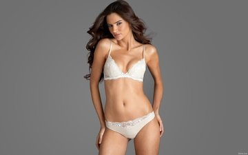 panties, linen, hot, lingerie, jennifer lamiraqui