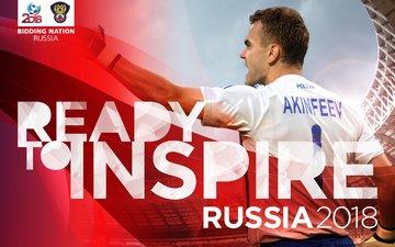 футбол, россия, 2018, акинфеев