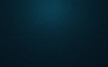 фон, синий, ячейки, hack