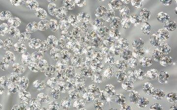 shine, diamonds, diamond, luxury