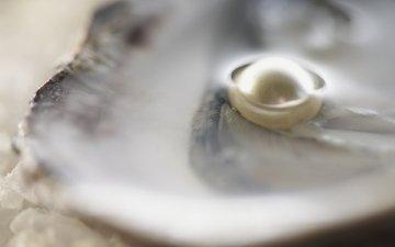 pearl, sink, luxury