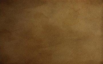 paper, canvas, parchment