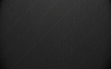 фон, полоса, черный, диагональ