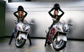 мотоциклы, лопес, дженифер, бейонс