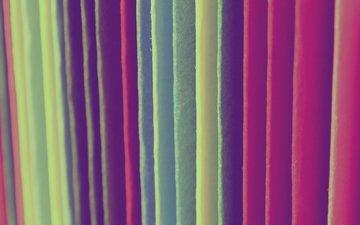 обои, текстура, линии, цвета, фон, ретро стиль
