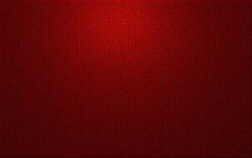 фон, красный