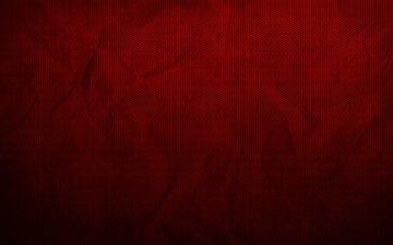 fabric, folds