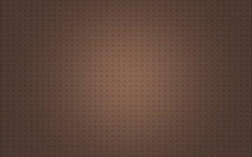 текстура, фон, треугольник