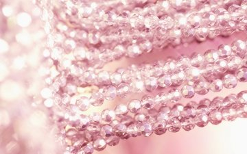 necklace, diamond, luxury, ules