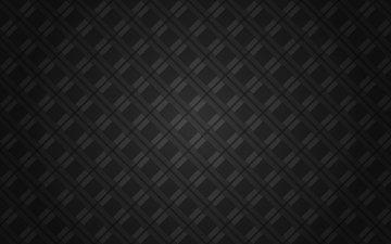текстура, линии, серый, сетка
