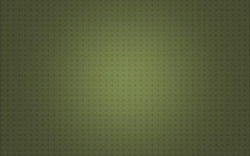 зелёный, фон, болотный