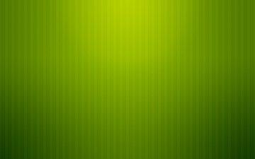 полосы, зелень, зеленые, вертикальные, вертикальные полосы