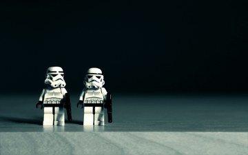 макро, лего, игрушки, звездные войны, игрушек, star war