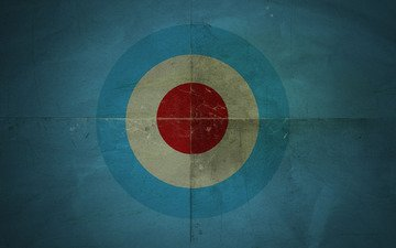 texture, background, blue, circles, target
