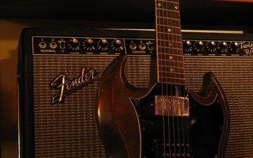 гитара, хочу, фирма, усилитель.регуляторы