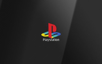 лого, сони, ps, playstation