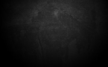 background, wall, black, dark