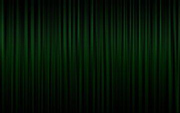 текстуры, зелёный, фон, етекстура, валлпапер, грин