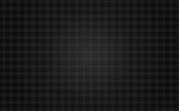 обои, elegant background, gothik, tartan choco