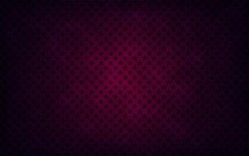 texture, purple, stars