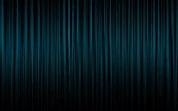 полосы, фон, синий, вертикаль