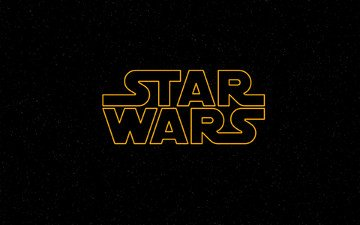 stars, star wars