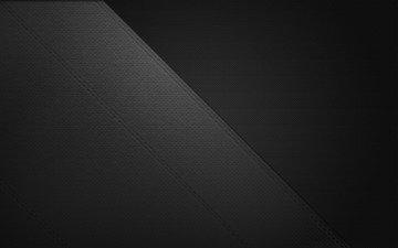 полосы, обои, текстура, фон, цвет, ткань, линия, кожа, черное, разделение